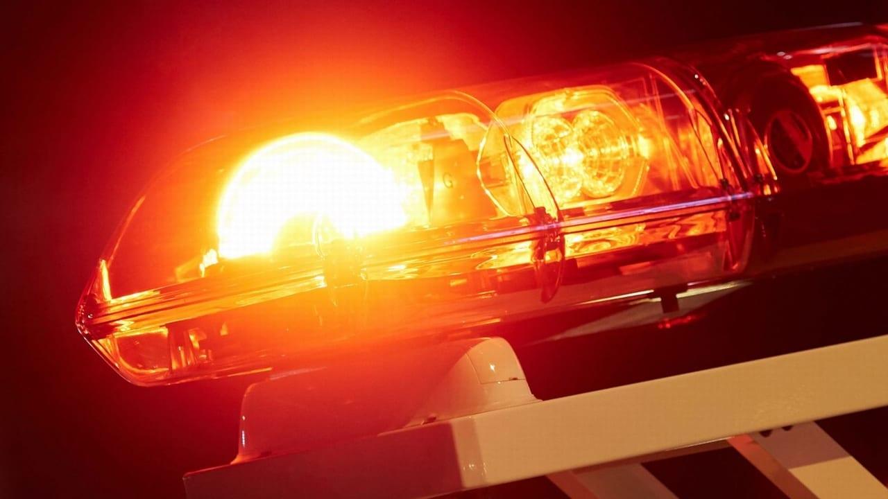 【福山市】包丁突きつけ、現金165万円を奪う、2019年6月13日(木)神辺町の『開放倉庫福山店』で強盗事件が発生した模様です